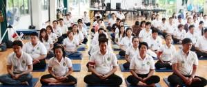 Meditation_practice1